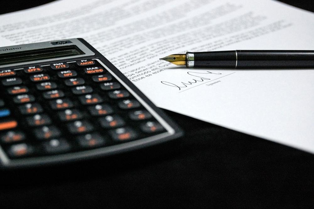 Watertown Pads Mortgage Calculator