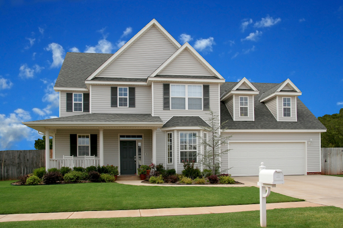 watertown homes for sale