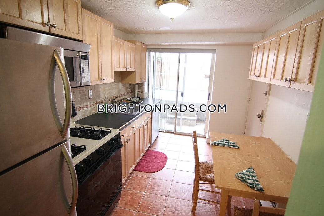 2 Beds 1 Bath - Boston - Brighton - Cleveland Circle $2,075 - Boston - Brighton - Cleveland Circle $2,000