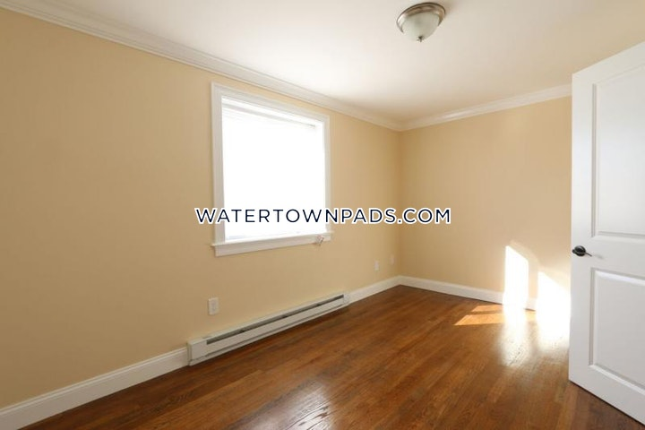 2 Beds 1 Bath - Watertown $1,900