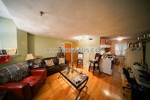 Allston Apartment for rent 1 Bedroom 1 Bath Boston - $1,450