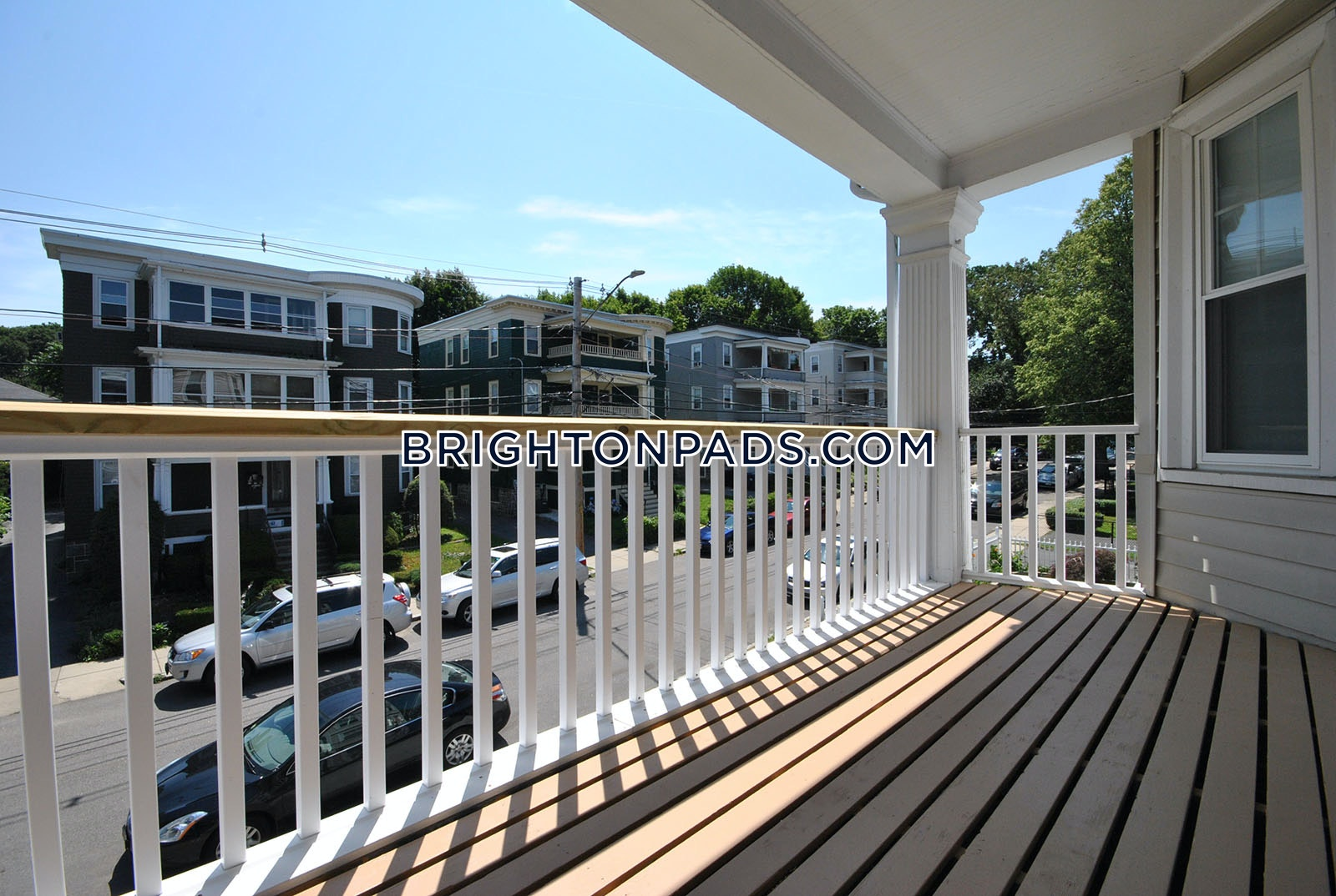 Watertown Apartments | Brighton Apartment for rent 3 ...