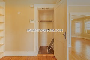 Brighton Apartment for rent 2 Bedrooms 1 Bath Boston - $2,200
