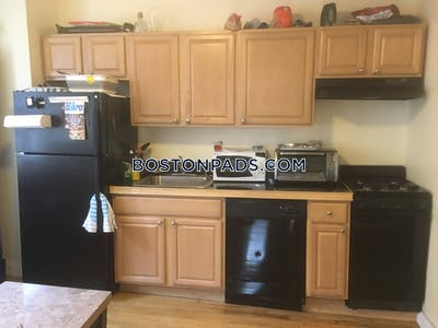 North End STUNNING TWO BEDROOM APARTMENT LOCATED ON ENDICOTT ST NORTH END. NO BROKER FEE Boston - $2,600 No Fee