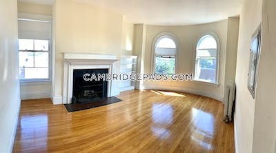 Cambridge BEAUTIUFL ONE BEDROOM APARTMENT LOCATED ON WARE ST CAMBRIDGE. LAUNDRY ON SITE  Harvard Square - $2,000 No Fee