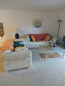 Quincy 1 Bed 1 Bath on Southern Artery.  Quincy Point - $1,665