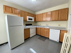 Watertown 3 Beds 1 Bath - $2,250 No Fee