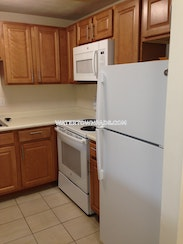 Watertown Apartment for rent 1 Bedroom 1 Bath - $1,900