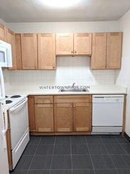 Watertown Apartment for rent 1 Bedroom 1 Bath - $1,850