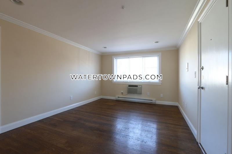 2 Beds 1 Bath - Watertown $2,095