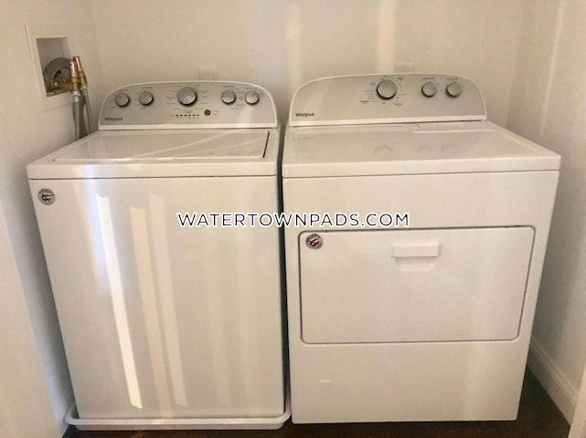 3 Beds 2 Baths - Watertown $3,000